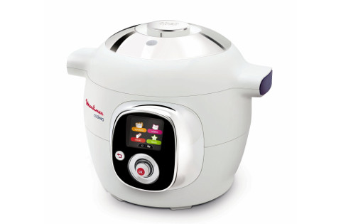 Robot equivalenti Thermomix 2