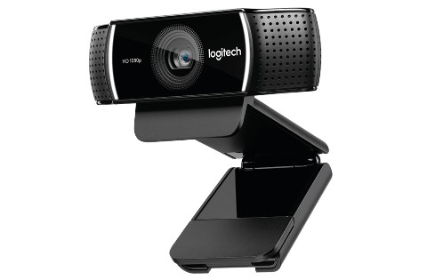 Top 3 migliori webcam: confronto 1