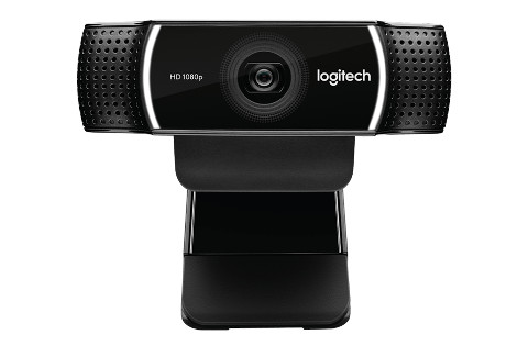 Top 3 migliori webcam: confronto 2