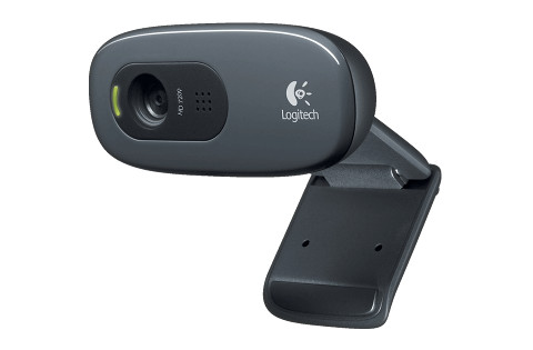 Top 3 migliori webcam: confronto 3